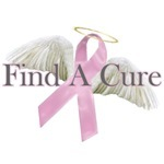 Find A Cure !