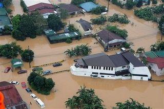 philippines_flooding_mla108