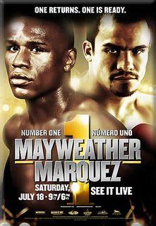 Mayweather-marquez-300