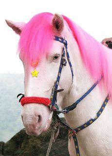 Pink^_^