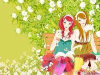 ~ friends~