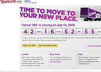 Yahoo-360